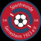 Sportfreunde Gerresheim aus Düsseldorf