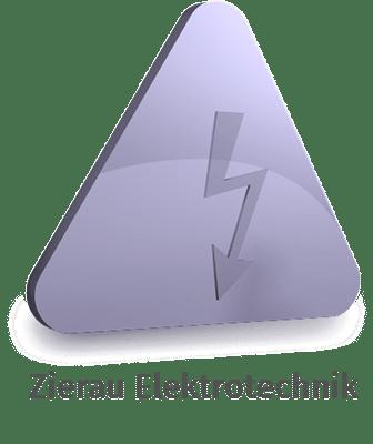 zierau Elektrotechnik